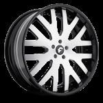 Original-Dito-Silver-BlackLip-500