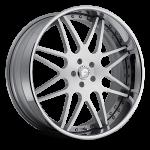 Original-Pinzette-Silver-500