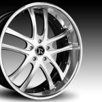 wheel_canoa_d2