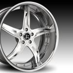 wheel_coltello_d1