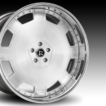 wheel_corona_d1
