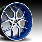 wheel_dacorsa_d1