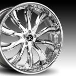 wheel_fiamme_d2