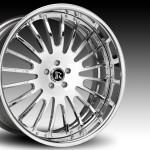 wheel_finestra_d1