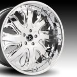 wheel_forza_d1