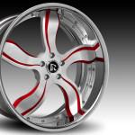 wheel_fuego_d1