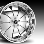 wheel_grasso_d2
