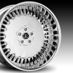 wheel_miliardario_d1