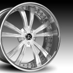 wheel_raggio_d2