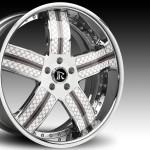 wheel_rucci_d1