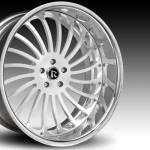 wheel_strappo_d1