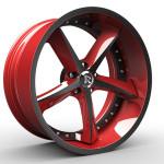 wheel_swoops_d1