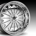 wheel_tiratore_d1