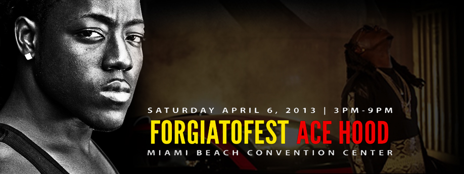 forgiatofest_miami_artists