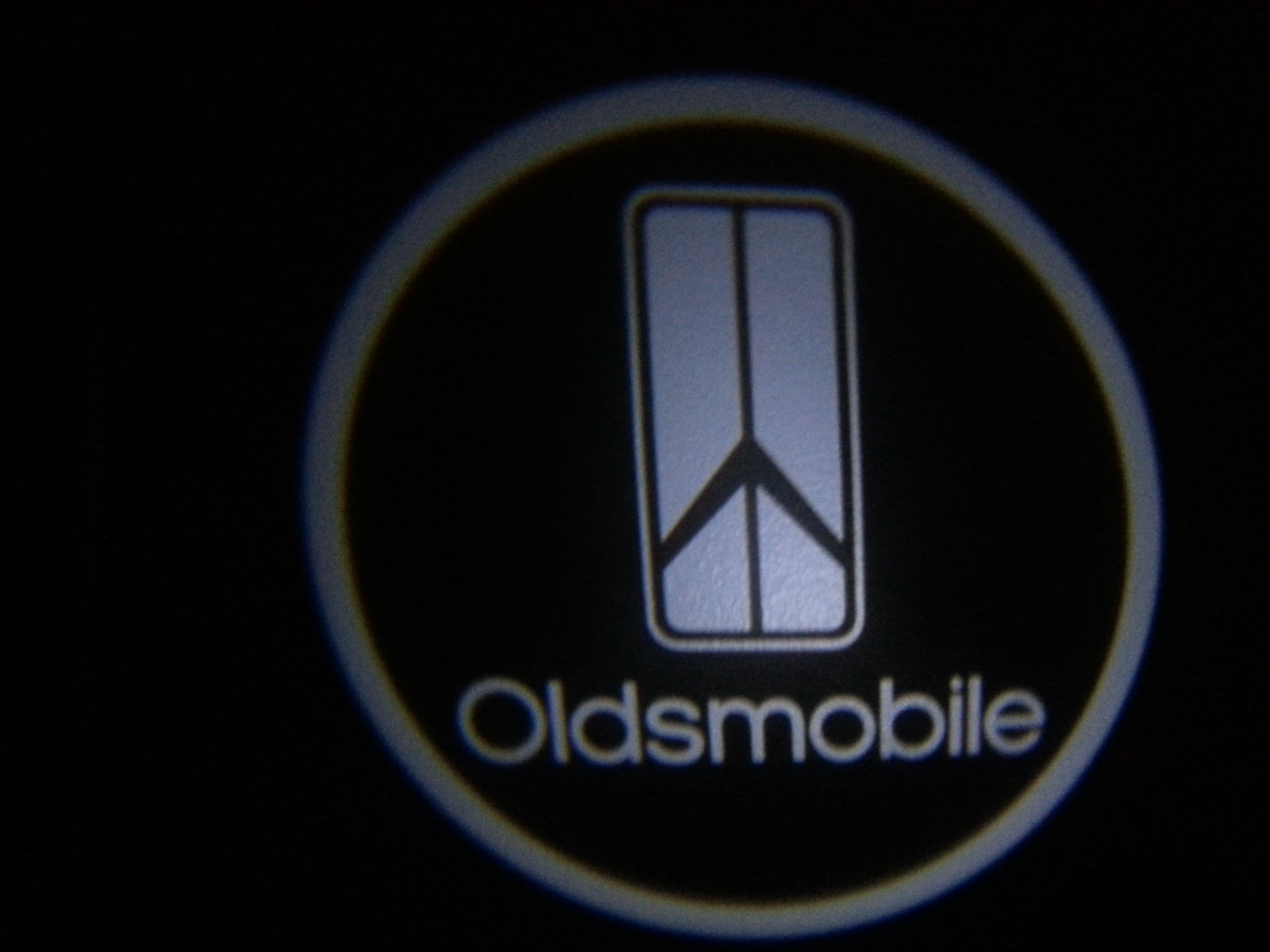 Oldsmobile Logo | www.imgkid.com - The Image Kid Has It!