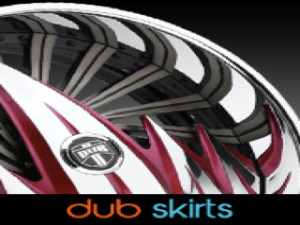 DUB-skirts-SMALL22