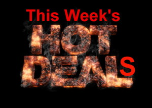 This-Weeks-Hot-Deals