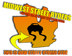 Midwest Street Ryders