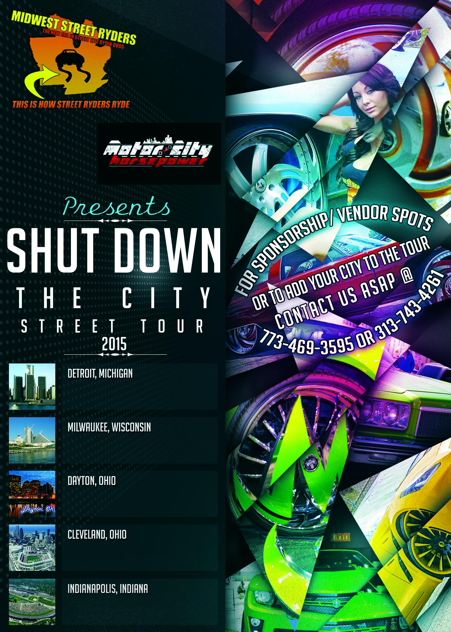 shutdowncity(no tag)