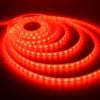 outdoor-flexible-led-strip-light-red-waterproof-led-tape-light-12volt-300leds-5050